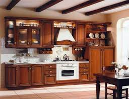 Small Picture Kitchen Cabinets Kerala Models Photos Bar Cabinet