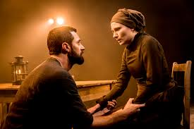 the crucible review critics associated 2014 07 16 thecrucible1 richard armitage stars in the role of john proctor