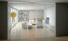 glass door designs for living room. Modern Glass Door Designs Photo - 3 For Living Room
