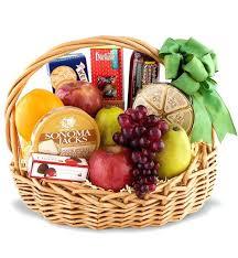 publix fruit baskets basket ideas4