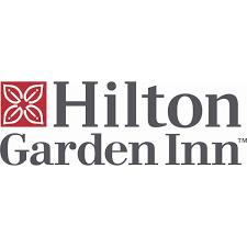 hilton garden inn madison west middleton