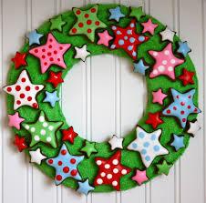 office door christmas decorations. Christmas Decoration Ideas For Office Doors Decorating Desk Photo Al Amazows. Home Design And Decor Door Decorations