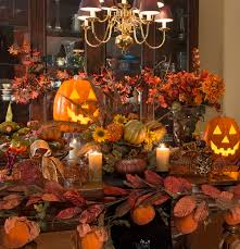 For Fall Decorating At Home New For Fall Decorating At Contemporary Fall  Home Decorating