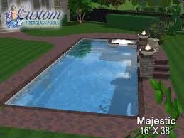 come visit our new ace fiberglass pools llc facebook page for local pictures and videos of custom pools fiberglass pools san antonio s27
