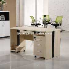 computer table designs for office. unique design computer office furniture modern small steel table buy modelssmall tablelatest designs for