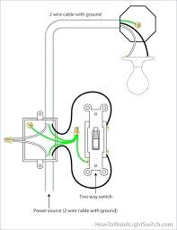 extension cord wiring color code creative plug diagram built in extension cord wiring code white black enchanting 3 wire diagram component prong best electrical images on extension cord wiring colors