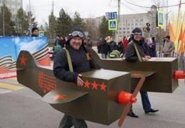 Три российских военных корабля замечены у границ Латвии - Цензор.НЕТ 7256