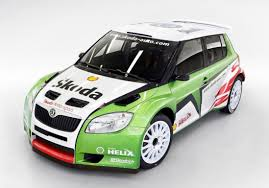 new car launches october 2014Skoda to launch new Fabia in October 2014