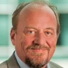 Eamonn Kelly   Chief Futurist   Deloitte LLP