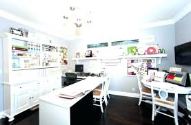 home office craft room ideas. Home Office Craft Room Design Ideas Queerhouse Best Model I