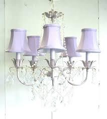 girls chandelier ceiling fan baby room chandelier fan medium size of ceiling ceiling fan little girl girls chandelier ceiling fan