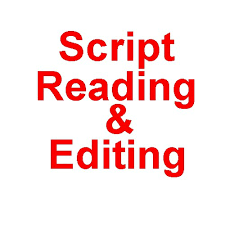 When you own your own story  you get to write the ending    Bren       Curtis Brown Creative Find out more about the author here     Writers Write offers the best writing  courses in South Africa  Writers Write   Write to communicate