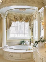 Japanese Bathroom Design Japanese Style Bathrooms Pictures Ideas Tips From Hgtv Hgtv With