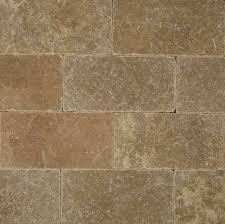 Travertine Tile For Kitchen Similiar Brown Travertine Tile Keywords