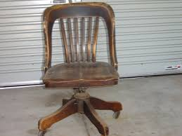 leather antique wood office chair leather antique. Full Size Of Leather And Wood Desk Chair Grey Brown With Wooden Arms For Office Furniture Antique