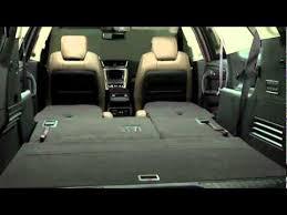 gmc acadia 2014 interior. new 2013 gmc acadia interior gmc 2014