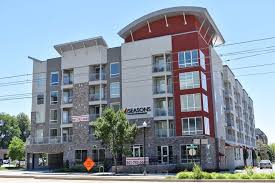 apartments for rent downtown slc ut. besbswy. handpicked top 3 apartments for rent in salt lake city, ut downtown slc ut