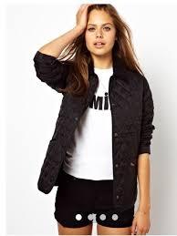 21 best Manteaux matelassés images on Pinterest   Outfit posts ... & Barbour Shaped Liddesdale Quilted Jacket £90.00 NEW UK8 Adamdwight.com