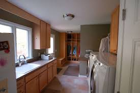 Small Mudroom Ideas Pictures Options Tips And Advice  Hgtv Mud Rooms Designs