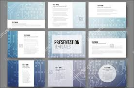 Making Posters With Powerpoint 7 Awesome Powerpoint Poster Templates Free Premium