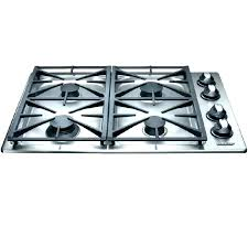 dacor wall oven review reviews kitchen top splendid inch 4 burner gas color in dacor 27