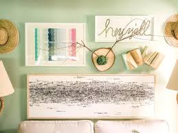 diy wall art for bedroom most awesome decor ideas for teen girls projects for regarding ideas  on diy room decor wall art tumblr with diy wall art for bedroom how to make wall art diy room decor wall