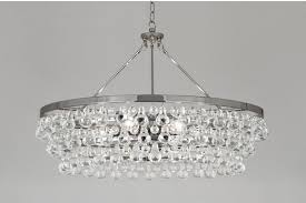 whimsical lighting fixtures. How To Shop For Lighting My Favorite New Fixtures RobertAbbeyBling Whimsical N