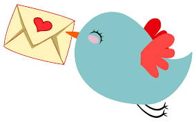 Image result for cute email clipart