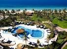Golf holidays at Jebel Ali Golf Resort Golf Resort from Golf ...