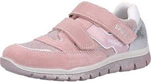 Amazon Com Primigi Kids Baby Girls Phl 33934 Toddler