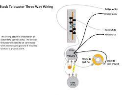 fender fsr telecaster wiring diagram wiring diagram fender stratocaster wiring diagram lovely awesome fender wiring tele wiring fender fsr telecaster wiring diagram