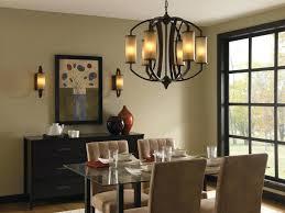 dining room light fixtures crystal chandelier kitchen table likable fixture ideas chandeliers height over kitchen table chandelier
