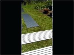 cutting corrugated metal panels how to cut corrugated metal how to cut metal roofing with circular