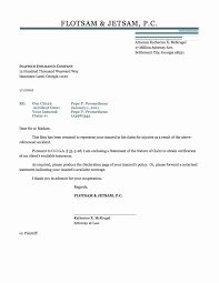 Letter Of Request For Insurance Policy Confidence220618 Com