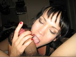 Momx Porn Tube Blogs Sledder Forums
