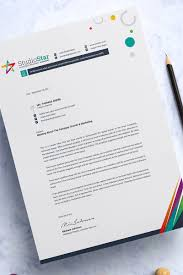 Microsoft Office Letterheads Word Letter Head Magdalene Project Org