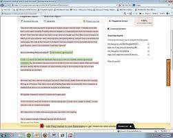best plagiarism detector ideas plagiarism  plagtracker a plagiarism detector
