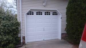 home fitz and sons garage doors
