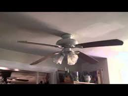 aloha breeze ceiling fan