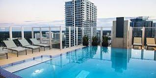 3 Bedrooms. $1,889. Featured. SkyHouse Orlando