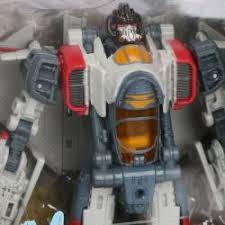 Трансформер старскрим от studio series 06 voyager class movie 1. 16cm Transformers Toys Studio Series 65 Voyager Class Bumblebee Movie Blitzwing Action Figure Collection Model Dolls Toy Mega Deal D8729e Cicig