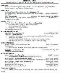 Entry Level Bank Teller Resume Beautiful Bank Teller Entry Level New Teller Resume
