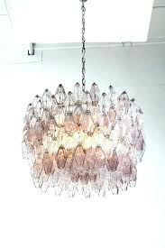 chandelier replacement crystals replacement prisms for chandeliers waterford chandelier replacement crystals