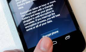 How To Unlock Htc Pattern Lock Without Gmail Simple Inspiration Design