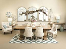 french provincial dining tables perth. monterey mango wood dining suite provincial table brisbane room furniture trend: french tables perth