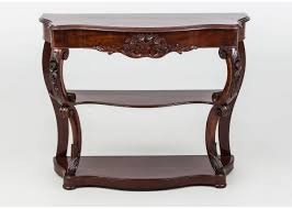antique sofa table for sale. Console Antique Sofa Table For Sale