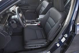honda accord 2015 interior. new 2015 honda accord interior hybrid i