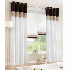 White Curtains Living Room Modern Curtains For Living Room 2015 Decorate Our Home With