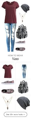 Best 25 Teen Trends Ideas On Pinterest Casual Teen Fashion New