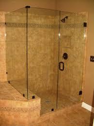 bathroom tile shower ideas. Shower Ideas For Small Bathroom As Tub Bathrooms With The Right Light Tile